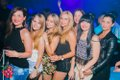 Moritz_Hauptstadtbeatz feat. DJ Size, Malinki Bad Rappenau, 15.05.2015_-2.JPG