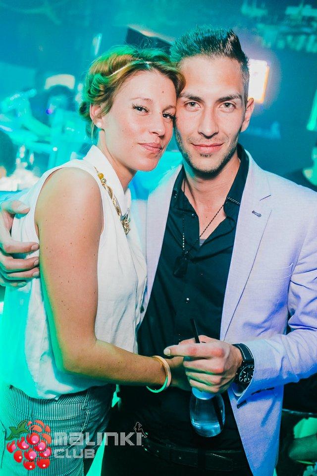 Moritz_Hauptstadtbeatz feat. DJ Size, Malinki Bad Rappenau, 15.05.2015_-3.JPG