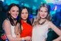 Moritz_Hauptstadtbeatz feat. DJ Size, Malinki Bad Rappenau, 15.05.2015_-4.JPG