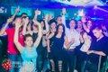 Moritz_Hauptstadtbeatz feat. DJ Size, Malinki Bad Rappenau, 15.05.2015_-5.JPG