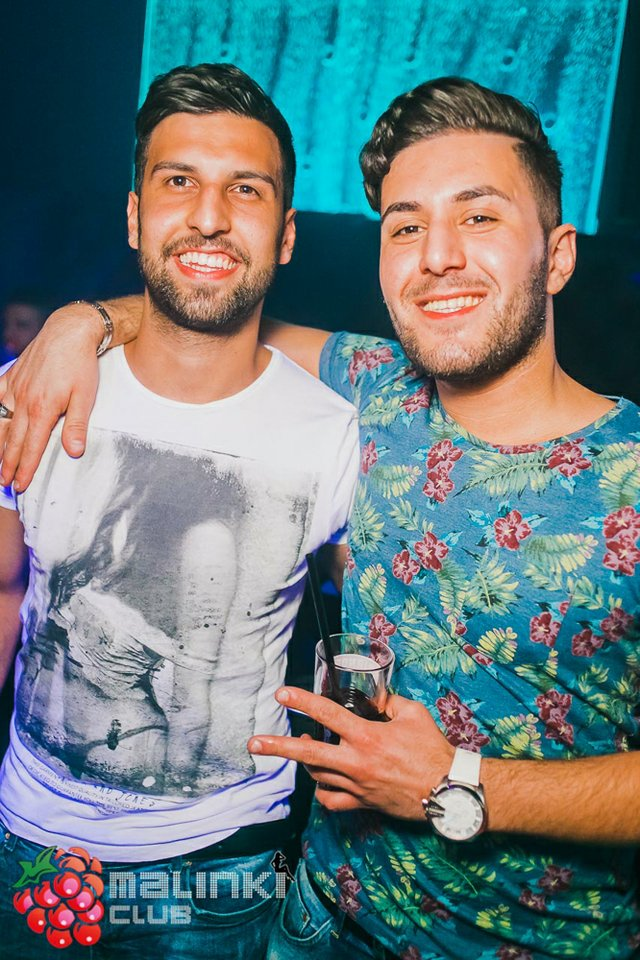 Moritz_Hauptstadtbeatz feat. DJ Size, Malinki Bad Rappenau, 15.05.2015_-6.JPG