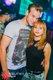 Moritz_Hauptstadtbeatz feat. DJ Size, Malinki Bad Rappenau, 15.05.2015_-7.JPG