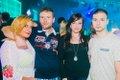 Moritz_Hauptstadtbeatz feat. DJ Size, Malinki Bad Rappenau, 15.05.2015_-11.JPG