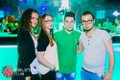 Moritz_Hauptstadtbeatz feat. DJ Size, Malinki Bad Rappenau, 15.05.2015_-14.JPG