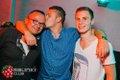 Moritz_Hauptstadtbeatz feat. DJ Size, Malinki Bad Rappenau, 15.05.2015_-16.JPG