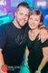 Moritz_Hauptstadtbeatz feat. DJ Size, Malinki Bad Rappenau, 15.05.2015_-17.JPG