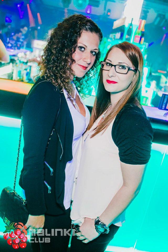 Moritz_Hauptstadtbeatz feat. DJ Size, Malinki Bad Rappenau, 15.05.2015_-18.JPG