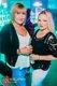 Moritz_Hauptstadtbeatz feat. DJ Size, Malinki Bad Rappenau, 15.05.2015_-22.JPG