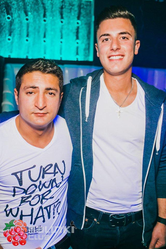 Moritz_Hauptstadtbeatz feat. DJ Size, Malinki Bad Rappenau, 15.05.2015_-23.JPG