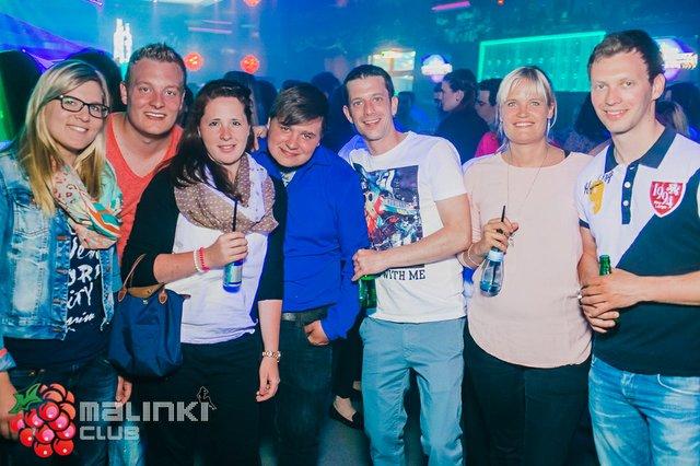 Moritz_Hauptstadtbeatz feat. DJ Size, Malinki Bad Rappenau, 15.05.2015_-24.JPG