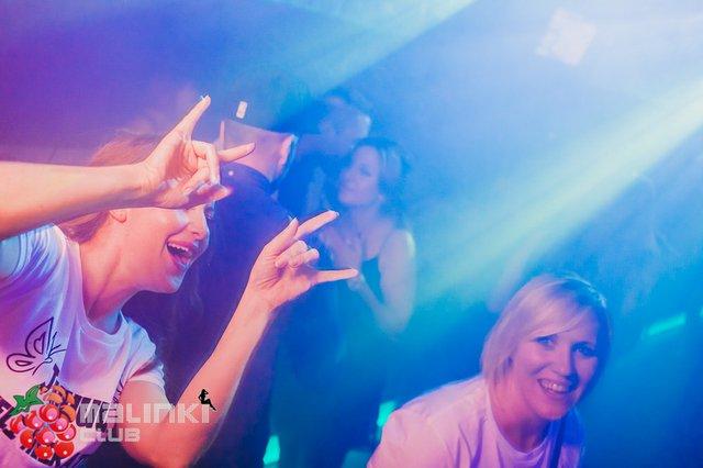 Moritz_Hauptstadtbeatz feat. DJ Size, Malinki Bad Rappenau, 15.05.2015_-25.JPG