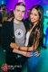 Moritz_Hauptstadtbeatz feat. DJ Size, Malinki Bad Rappenau, 15.05.2015_-26.JPG