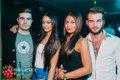 Moritz_Hauptstadtbeatz feat. DJ Size, Malinki Bad Rappenau, 15.05.2015_-27.JPG