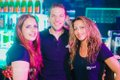 Moritz_Hauptstadtbeatz feat. DJ Size, Malinki Bad Rappenau, 15.05.2015_-28.JPG