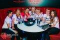 Moritz_Hauptstadtbeatz feat. DJ Size, Malinki Bad Rappenau, 15.05.2015_-30.JPG