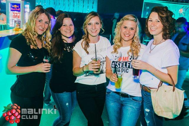 Moritz_Hauptstadtbeatz feat. DJ Size, Malinki Bad Rappenau, 15.05.2015_-31.JPG
