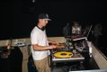 Moritz_The Room Raiders, The Rooms Club, 16.05.2015_-9.JPG