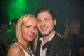 Moritz_The Room Raiders, The Rooms Club, 16.05.2015_-13.JPG