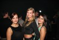 Moritz_The Room Raiders, The Rooms Club, 16.05.2015_-16.JPG