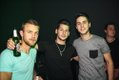 Moritz_The Room Raiders, The Rooms Club, 16.05.2015_-17.JPG