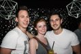Moritz_The Room Raiders, The Rooms Club, 16.05.2015_-20.JPG