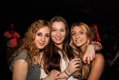 Moritz_The Room Raiders, The Rooms Club, 16.05.2015_-21.JPG