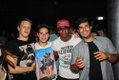 Moritz_The Room Raiders, The Rooms Club, 16.05.2015_-22.JPG