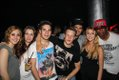 Moritz_The Room Raiders, The Rooms Club, 16.05.2015_-23.JPG