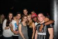 Moritz_The Room Raiders, The Rooms Club, 16.05.2015_-24.JPG