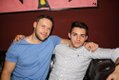 Moritz_The Room Raiders, The Rooms Club, 16.05.2015_-25.JPG