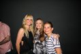 Moritz_The Room Raiders, The Rooms Club, 16.05.2015_-31.JPG