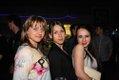 Moritz_XXL Hausparty Heilbronn, 16.05.2015_-4.JPG
