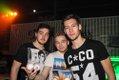 Moritz_XXL Hausparty Heilbronn, 16.05.2015_-6.JPG