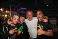 Moritz_XXL Hausparty Heilbronn, 16.05.2015_-15.JPG