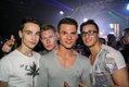 Moritz_XXL Hausparty Heilbronn, 16.05.2015_-21.JPG