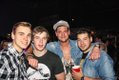 Moritz_XXL Hausparty Heilbronn, 16.05.2015_-23.JPG