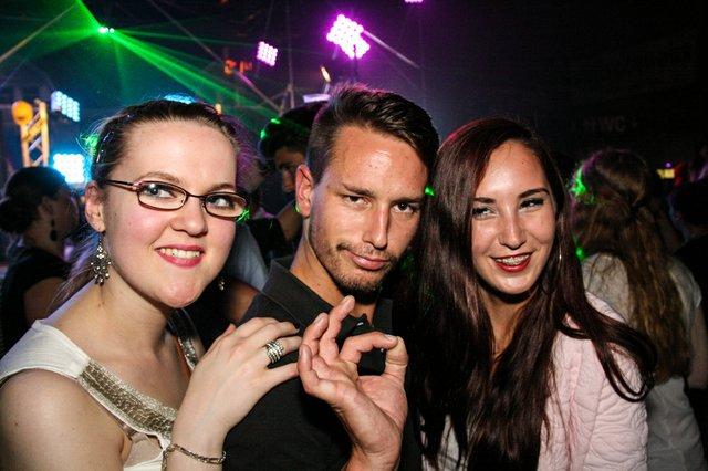 Moritz_XXL Hausparty Heilbronn, 16.05.2015_-25.JPG