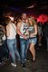 Moritz_XXL Hausparty Heilbronn, 16.05.2015_-49.JPG