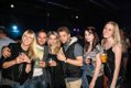 Moritz_XXL Hausparty Heilbronn, 16.05.2015_-63.JPG
