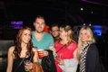 Moritz_XXL Hausparty Heilbronn, 16.05.2015_-65.JPG