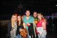 Moritz_XXL Hausparty Heilbronn, 16.05.2015_-67.JPG