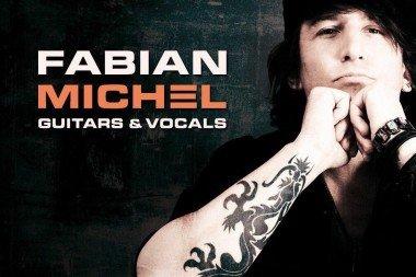 Fabian Michel