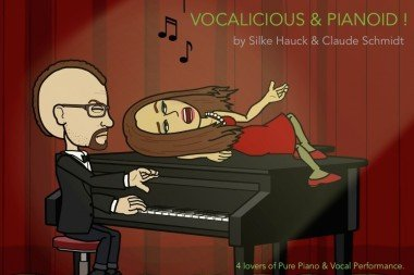 best-western-palatin-Vocalicious-and-Pianoid-380x253.jpg
