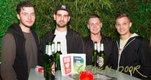 Moritz_TGIF, Green Door Heilbronn, 15.05.2015_-5.JPG