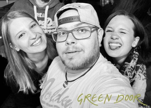 Moritz_TGIF, Green Door Heilbronn, 15.05.2015_-10.JPG