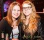 Moritz_TGIF, Green Door Heilbronn, 15.05.2015_-11.JPG