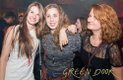 Moritz_TGIF, Green Door Heilbronn, 15.05.2015_-13.JPG