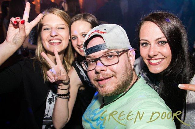 Moritz_TGIF, Green Door Heilbronn, 15.05.2015_-19.JPG