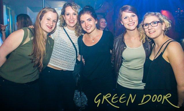 Moritz_TGIF, Green Door Heilbronn, 15.05.2015_-21.JPG