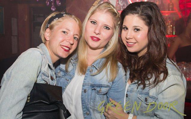 Moritz_TGIF, Green Door Heilbronn, 15.05.2015_-28.JPG